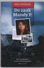 De zaak Mandy P. R. Goverde