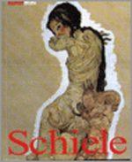 Egon Schiele Kai Artinger