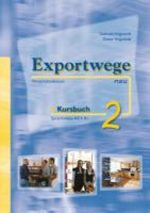 Exportwege Neu Various Authors