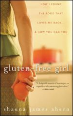 Gluten-Free Girl Shauna James Ahern