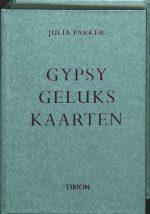 Gypsy Gelukskaarten Julia Parker