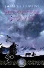 Het Boek Der Stormen James Clemens