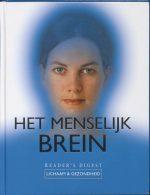 Het Menselijk Brein The Readers Digest