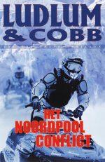 Het Noordpool Conflict Ludlum & Cobb