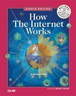 How the Internet Works Preston Gralla