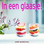 In een glaasje! Jose Marechal