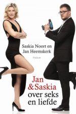 Jan & Saskia over seks en liefde Saskia Noort