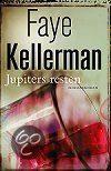 Jupiters Resten Faye Kellerman