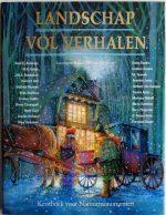 Landschap vol verhalen Ted van Turnhout