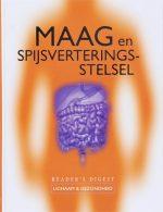 Maag en Spijsverteringsstelsel Dr Saul Berkowitz e.a.