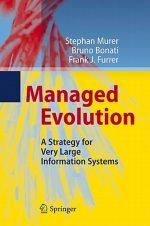 Managed Evolution Stephan Murer