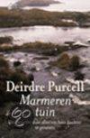 Marmeren Tuin Deirdre Purcell
