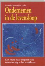 Ondernemen in de levensloop J.W.P.M. van der Brug
