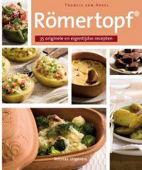 Römertopf® TextCase