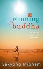 Running Buddha Sakyong Mipham