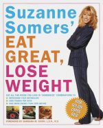 Suzanne Somers' Eat Great