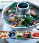 The Elements of Life Su-Mei Yu