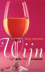 Wijn Kitty Johnson