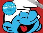 World of Smurfs Matt Murray