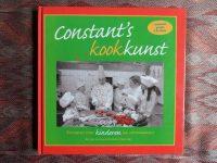 Constants kookkunst Constant Fonk