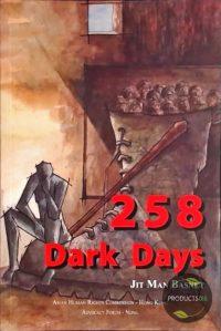 258 Dark Days