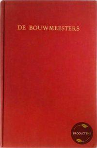 De Bouwmeesters