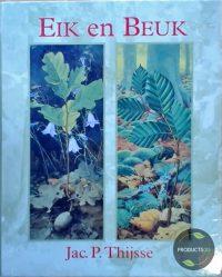 Eik en Beuk