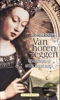Van Horen Zeggen
