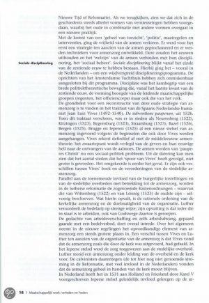 Basisboek 9789001817695