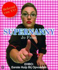 Supernanny 9789026961816