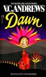 Dawn 9780671670689