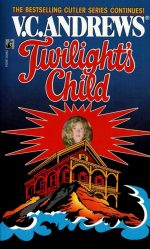 Twilight's Child 9780671695149