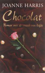Chocolat 9789032505011