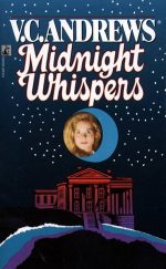 Midnight Whispers 9780671695163