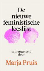 De nieuwe feministische leeslijst 9789492478832