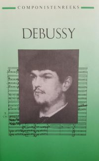 Debussy 9789025720322