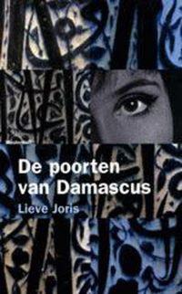 Poorten Van Damascus 9789029070942