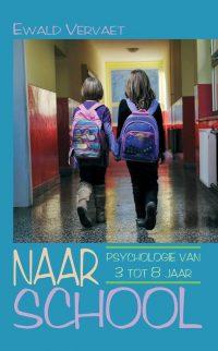 Naar school 9789038921709