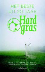 Het beste uit 20 jaar hard gras 9789026329371