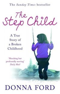 The Step Child 9780091910495