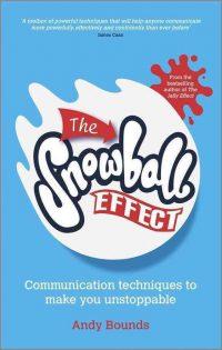 Snowball Effect 9780857083975