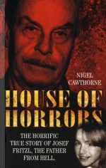 House of Horrors 9781844546961