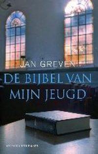 De Bijbel Van Mijn Jeugd 9789035128507