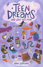 Teen Dreams and What They Mean 9780572028770