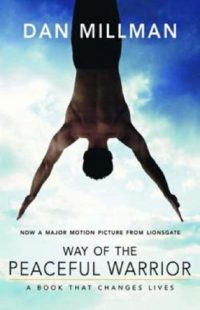 Way of the Peaceful Warrior 9781932073201