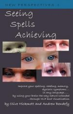 Seeing Spells Achieving 9781904312208