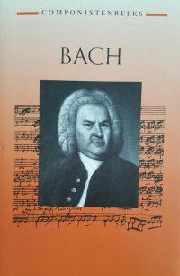 Bach 9789025720230