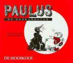 Paulus de boskabouter 01 de hooikooi 9789064470042