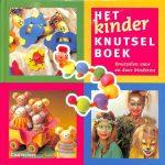 Het kinderknutselboek 9789021329079