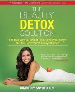 The Beauty Detox Solution 9780373892327